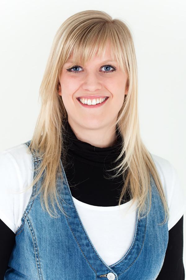 Linda Feusier